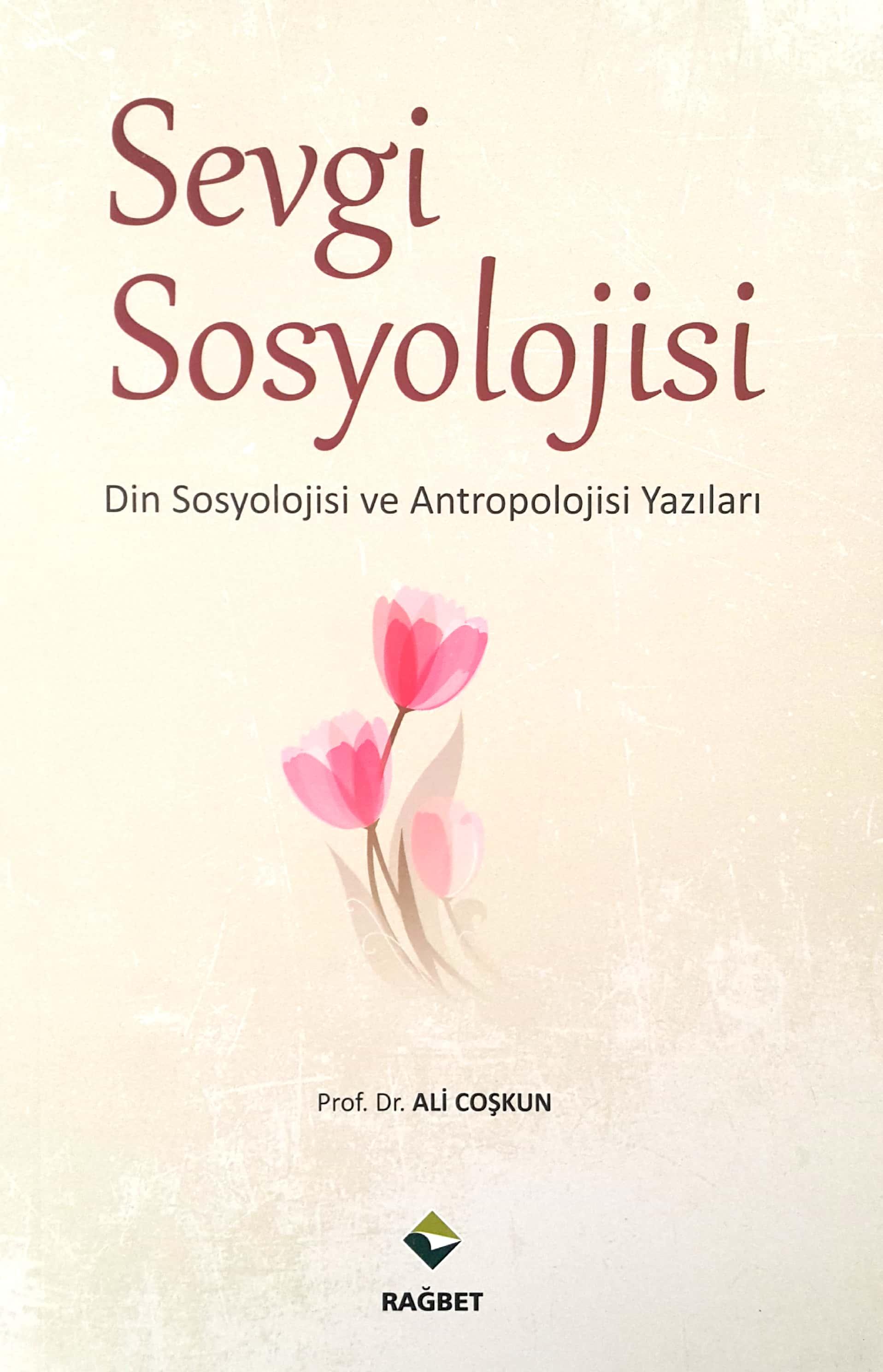 Sevgi Sosyolojisi