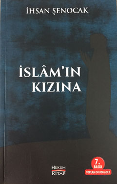İslamın Kızına